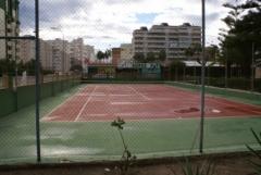 Edf. Sorolla ( Tenis)