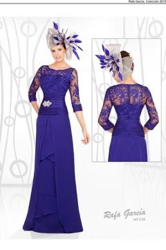 vestido 518 c-19