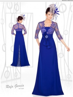 vestido 509