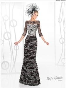 vestido 517