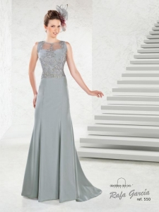 Vestido 550