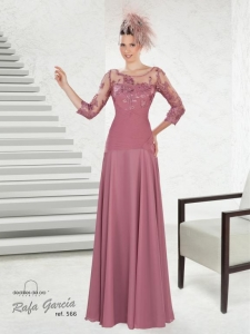 vestido566