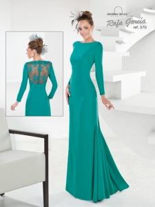vestido 570