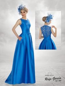 vestido 590