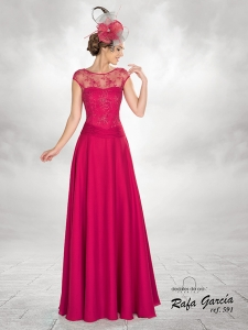 vestido 591