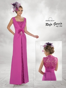 vestido 594