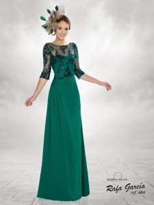vestido 604