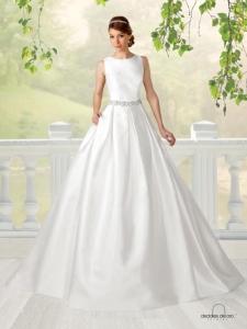 novia 1034