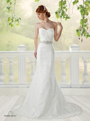novia 1035