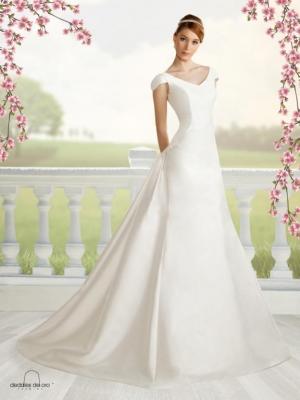 novia 1036