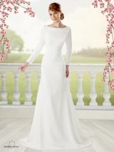 novia 1039