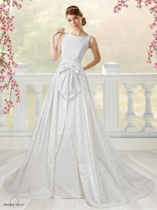 novia 1040