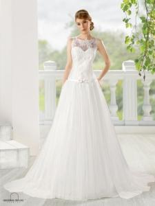 novia 1041