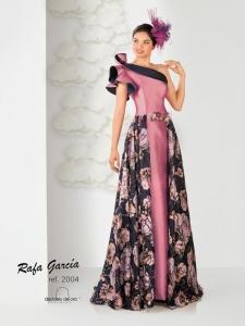 vestido 2004