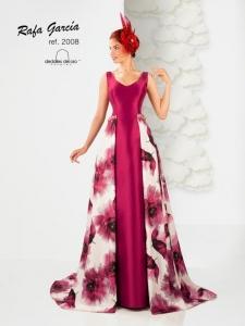 vestido 2008