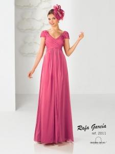 vestido 2011
