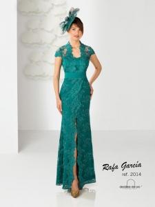 vestido 2014
