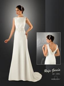 novia 1051
