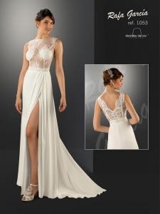 novia 1053