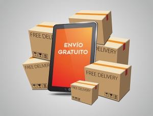 Servicio posventa y envíos