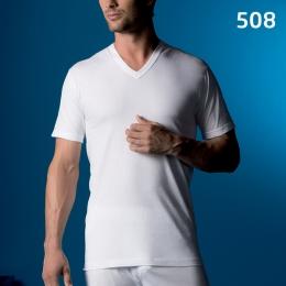 Ref. 508