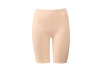 Ref. Loretta Soft Panty L