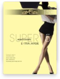 Ref. Super-15