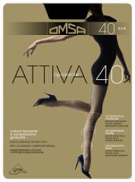 Ref. Attiva 40