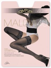 Ref. Malizia 40