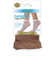 Ref. Comfort