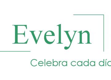 Evelyn Marca