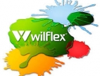 PLASTISOL WILFLEX
