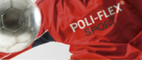 POLIFLEX SPORT