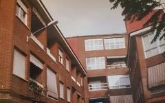 Edificios Instalados