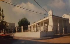 Edificios Publicos