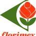 Logo Florimex