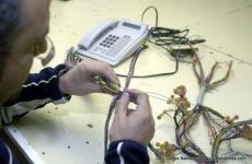 Aprender telefonía