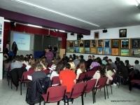 Educació Secundària Hospitalet