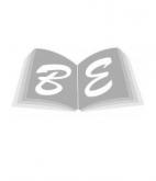 Balmes Editorial