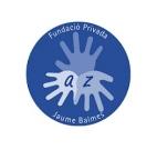 Fundación J. Balmes AZ