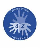Fundació J. Balmes AZ