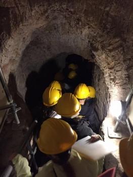 Les Mines de Gavà