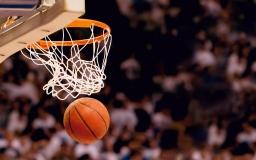 Cicle formatiu ensenyaments esportius grau mitjà bàsquet
