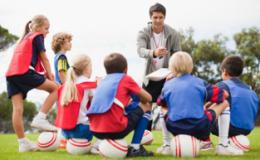 Enseñanza y Animación Sociodeportiva