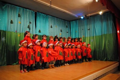 Festival de Nadal 2017