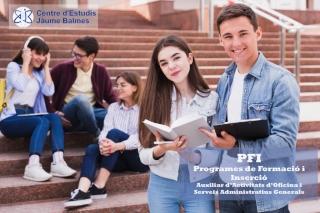 PFI 2019-20