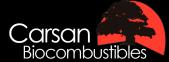 Carsan Biocombustibles