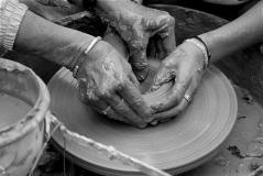 Historia de la cerámica