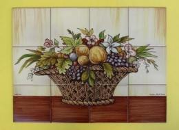 murales ceramicos de oferta