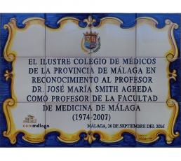 azulejo,mural,cerámica,rotulo,conmemorativo